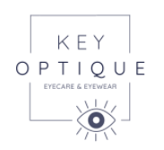 Key Optique